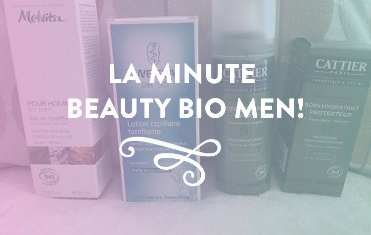 la-minute-beauty-bio-men